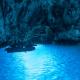 Blue Grotto (Biševo)