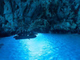 blue-cave-1-1-1030x714