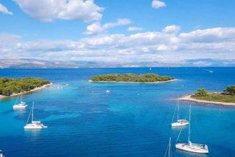 blue-lagoon-8-1030x579