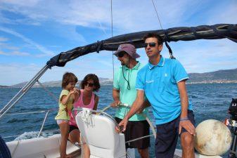 day-sailing-14-1030x687