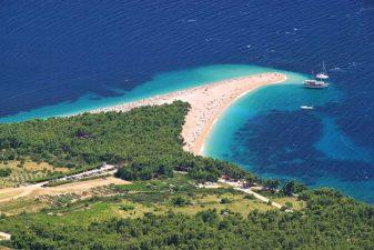 island-brac-15-1030x688