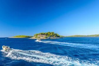 island-hvar-18-1030x687