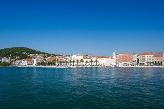 split-panoramic-tour-1-1030x515